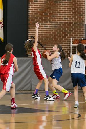 7th-Grade Basketball_095