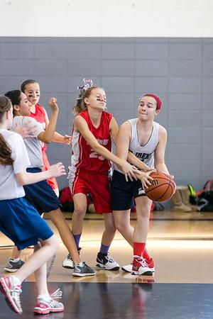 7th-Grade Basketball_094