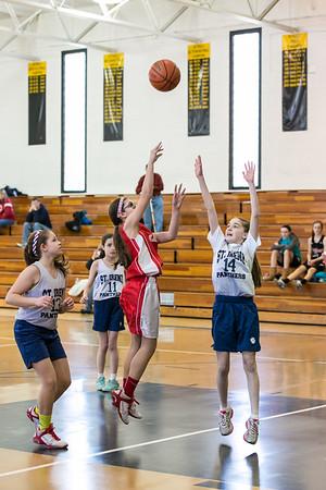 7th-Grade Basketball_018