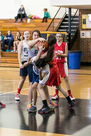 7th-Grade Basketball_050