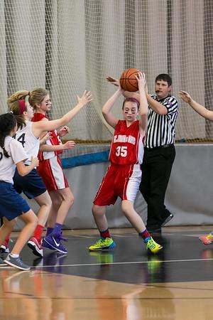 7th-Grade Basketball_083