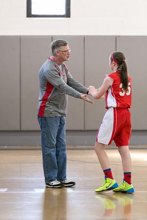 7th-Grade Basketball_029