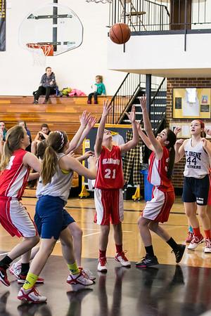7th-Grade Basketball_051