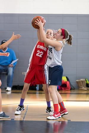 7th-Grade Basketball_093