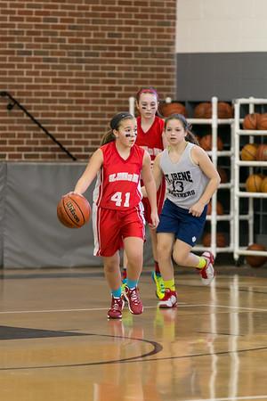 7th-Grade Basketball_068