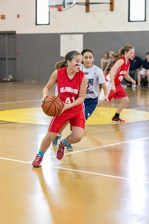7th-Grade Basketball_070
