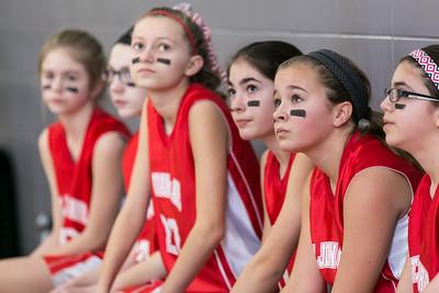 7th-Grade Basketball_052