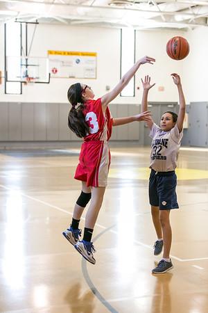 7th-Grade Basketball_026