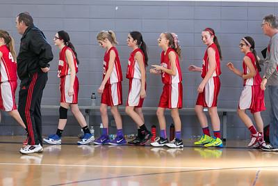 7th-Grade Basketball_099