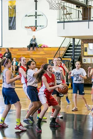 7th-Grade Basketball_033