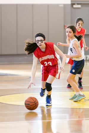 7th-Grade Basketball_042