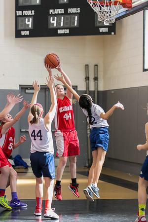 7th-Grade Basketball_087