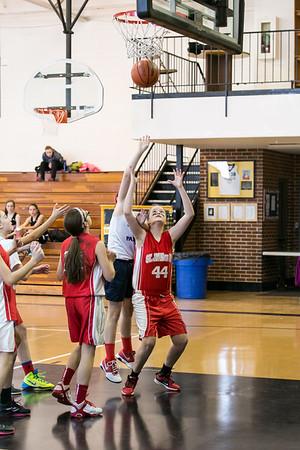 7th-Grade Basketball_019