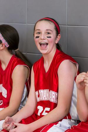 7th-Grade Basketball_054