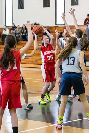 7th-Grade Basketball_024