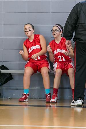 7th-Grade Basketball_092