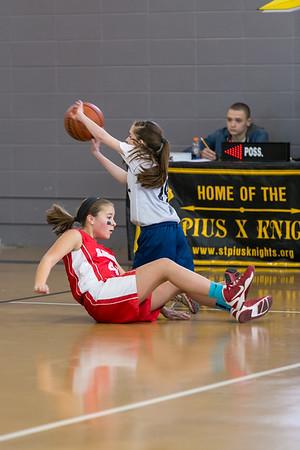 7th-Grade Basketball_073