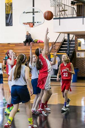 7th-Grade Basketball_013
