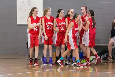 7th-Grade Basketball_100