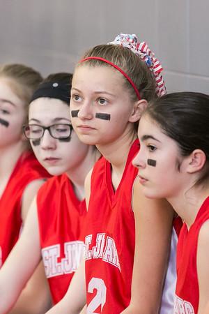 7th-Grade Basketball_058