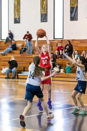 7th-Grade Basketball_035