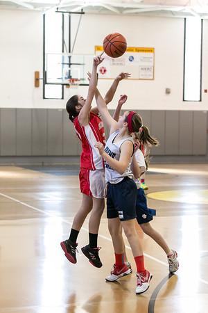7th-Grade Basketball_016