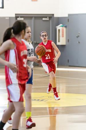 7th-Grade Basketball_017