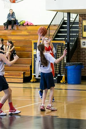 7th-Grade Basketball_032