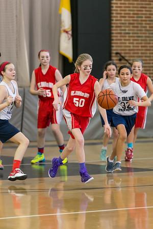 7th-Grade Basketball_088