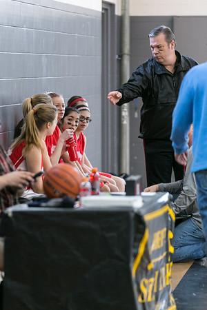 7th-Grade Basketball_002