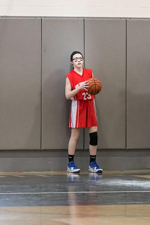 7th-Grade Basketball_028