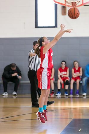 7th-Grade Basketball_097