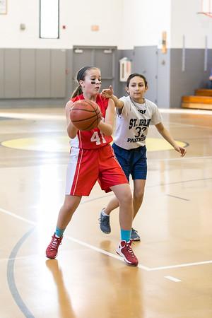 7th-Grade Basketball_020
