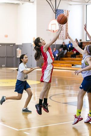 7th-Grade Basketball_031