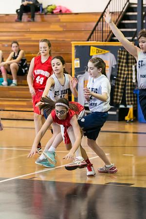 7th-Grade Basketball_023