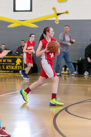 7th-Grade Basketball_074