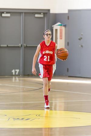 7th-Grade Basketball_025