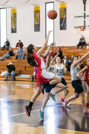 7th-Grade Basketball_049