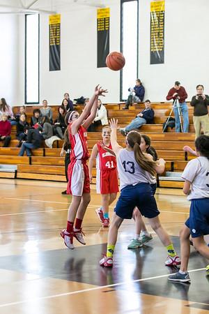 7th-Grade Basketball_041