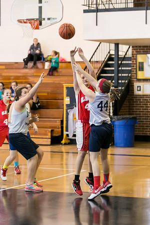 7th-Grade Basketball_046
