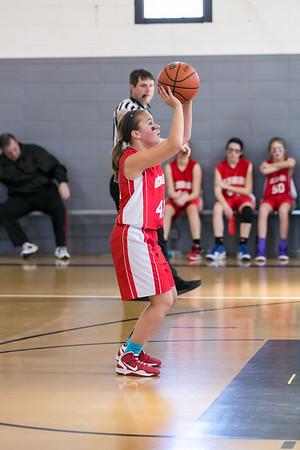 7th-Grade Basketball_096