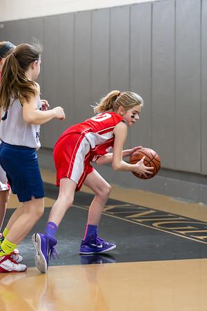 7th-Grade Basketball_066