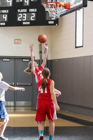 7th-Grade Basketball_090