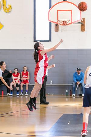 7th-Grade Basketball_082