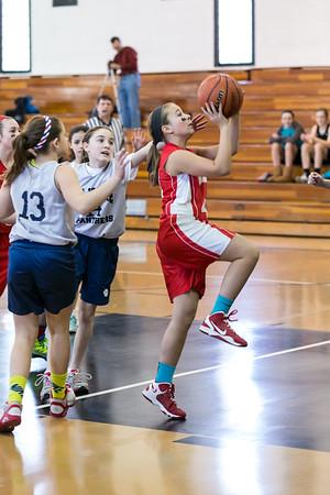 7th-Grade Basketball_010