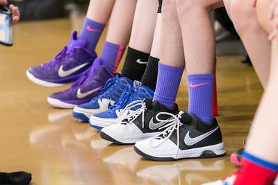 7th-Grade Basketball_056