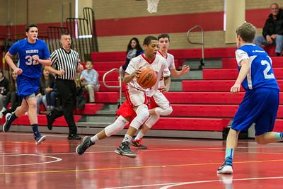 SJA Basketball (Jan 2016)_043