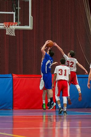 SJA Basketball (Jan 2016)_045