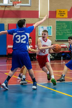 SJA Basketball (Jan 2016)_022