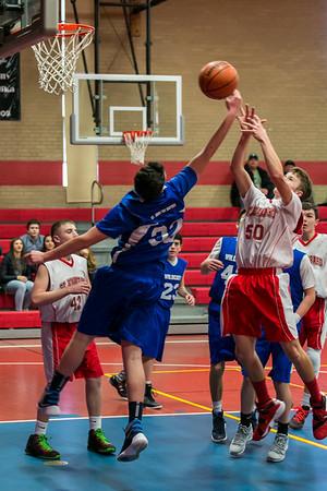 SJA Basketball (Jan 2016)_102